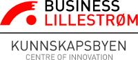 Business Lillestrøm