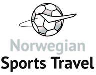 Norwegian Sports Travel