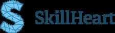 SkillHeart