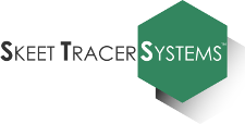 Skeet Tracer Systems AS