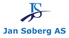 Jan Søberg AS