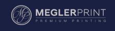 Meglerprint