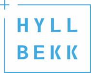 HYLLBEKK Eiendom AS