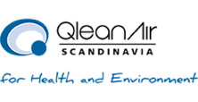 QleanAir Scandinavia Norway