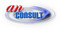 Anconsult AS
