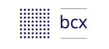 BCX AS