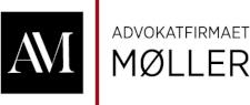 Advokatfirmaet Møller AS