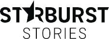 Starburst Stories