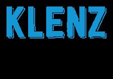 Klenz AS