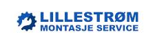 Lillestrøm Montasje Service