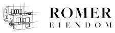 Romer Eiendom