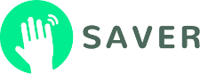 SAVER AS
