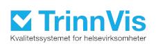 TrinnVis as