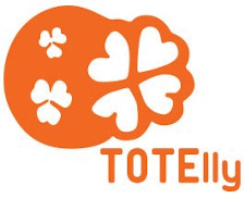 TOTElly
